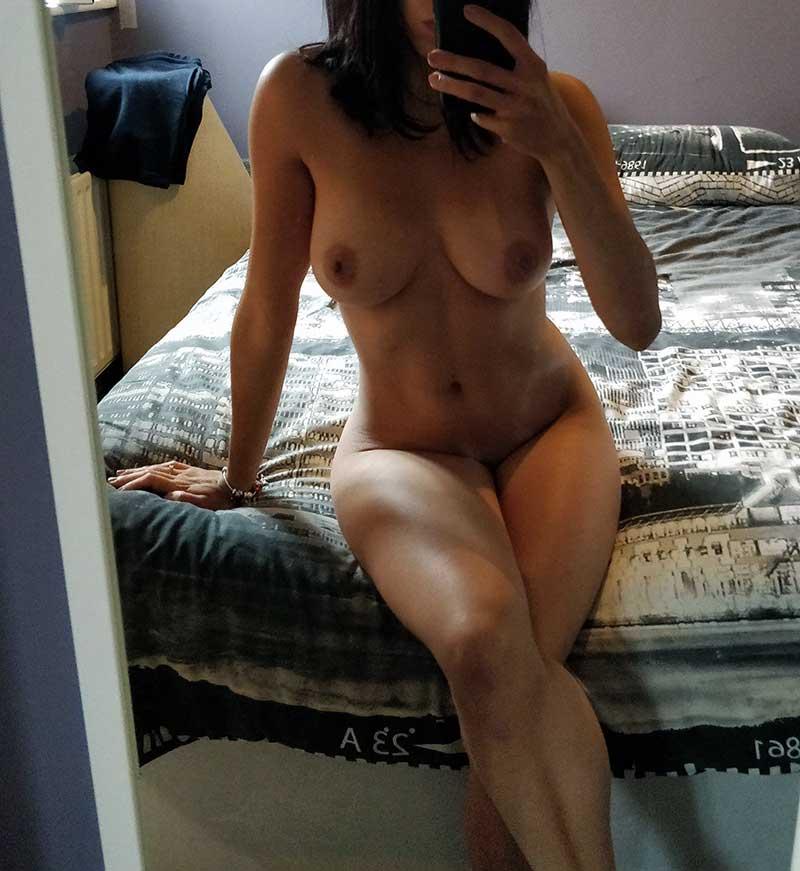 telephone de femme mûre pour du sexe